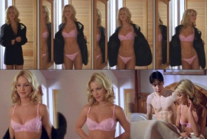 crossroads-britney-spears-collage