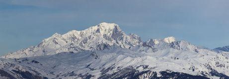 1280px-Mont_Blanc_depuis_Valmorel