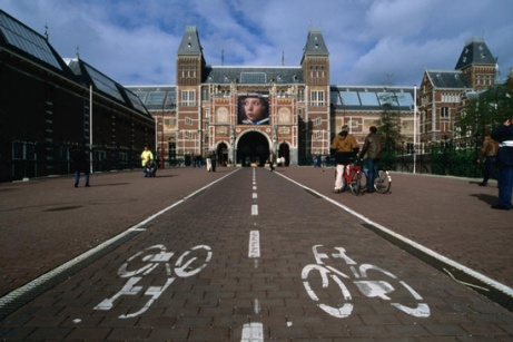 rijksmuseum-amsterdam