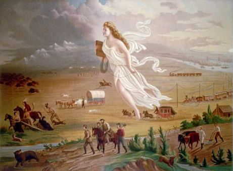 john-gast-american-progress-or-manifest-destiny-1872